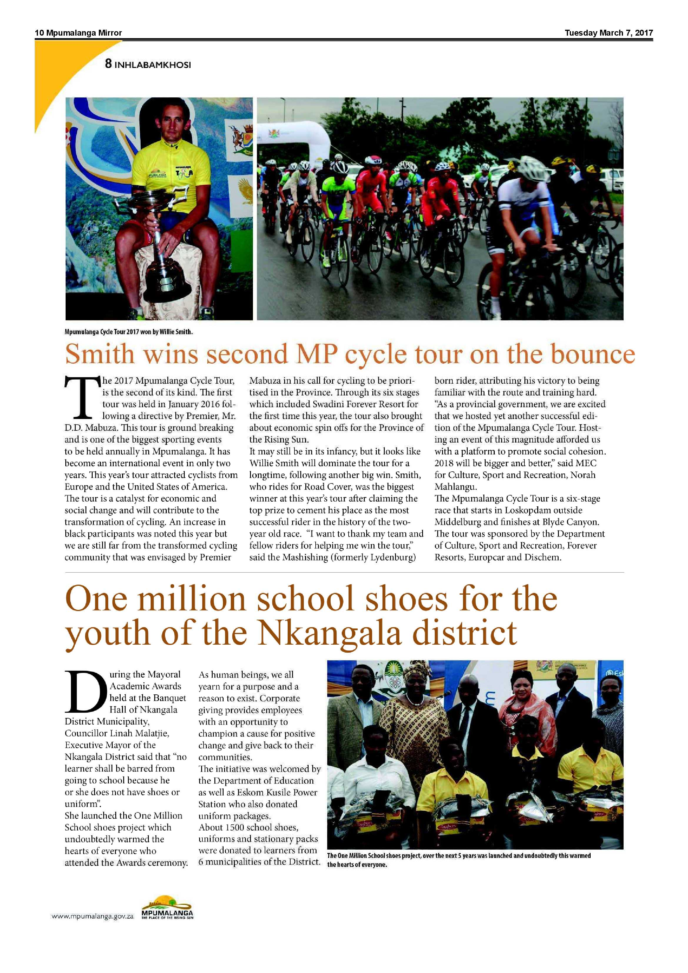 mp-mirror-7-march-2017-epapers-page-10